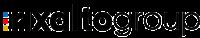 Logo-RixaltoGroup-Dark-Esteso